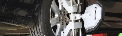 mackaymechanicalsolutions-brake-and-clutch